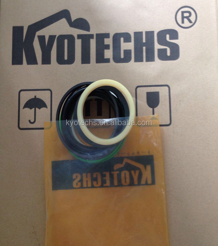 KIT ARM  for KOMATSU 707-99-48610