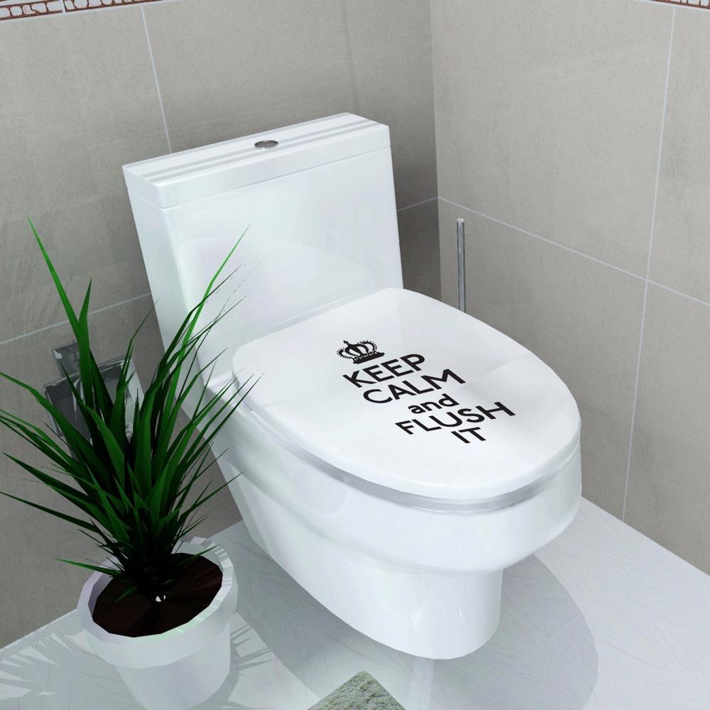 achetez en gros anglais toilettes en ligne des grossistes anglais toilettes chinois. Black Bedroom Furniture Sets. Home Design Ideas