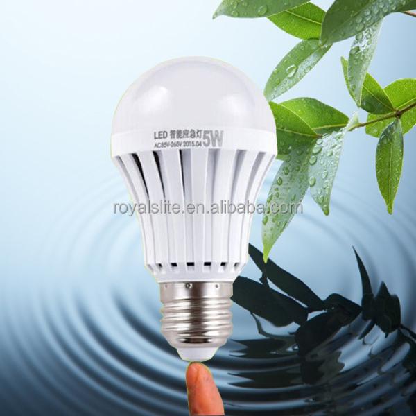 China cheap price led bulb lamp  led bulb home led lights led bulb raw material