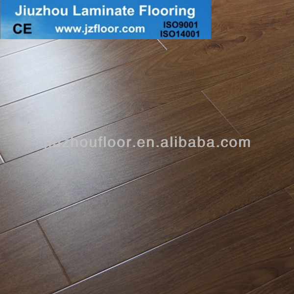 Easy Lock Laminate Flooring, Easy Lock Laminate Flooring Suppliers And  Manufacturers At Alibaba.com