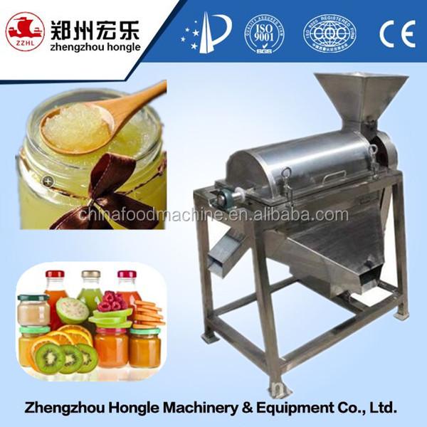 machine juice extractor