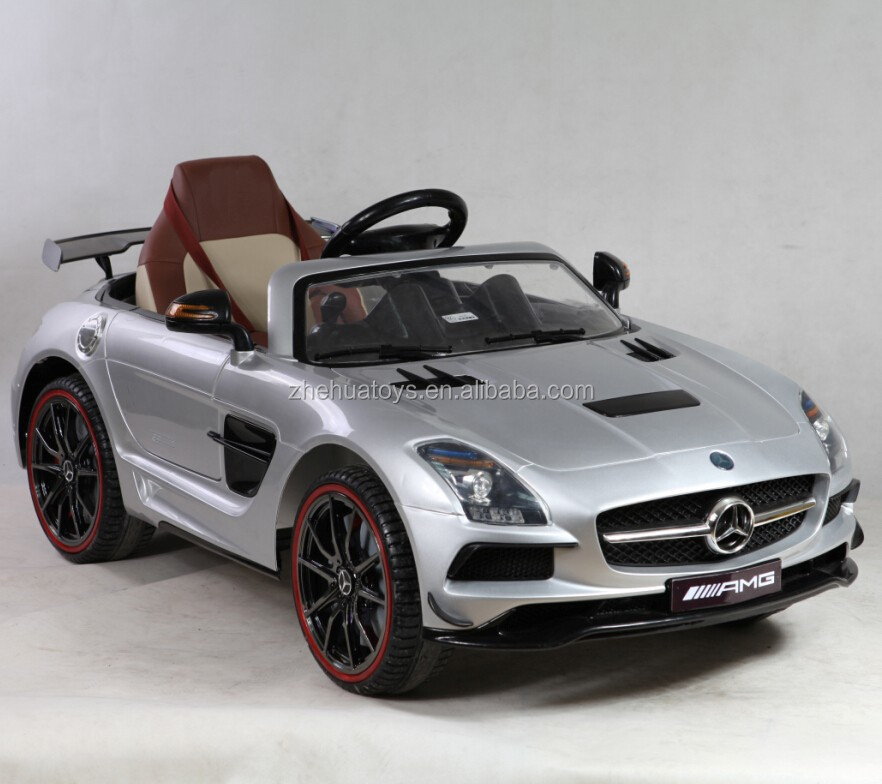2015 new kids ride on car mercedes benz with leather seats buy ride on car mercedesmercedes benz leather seatsride on car 2015 product on alibabacom