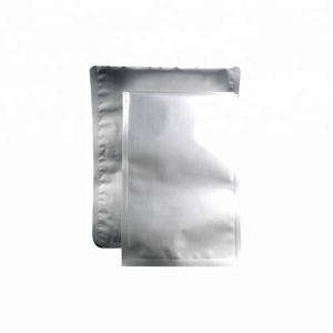 Mylar Cooked Bag Supplieranufacturers At Alibaba
