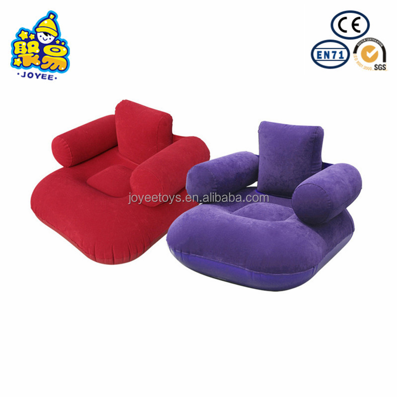 Inflatable Chair Sofa Relax Inflatable Chair Sofa Relax Suppliers and Manufacturers at Alibaba.com  sc 1 st  Alibaba & Inflatable Chair Sofa Relax Inflatable Chair Sofa Relax Suppliers ... islam-shia.org