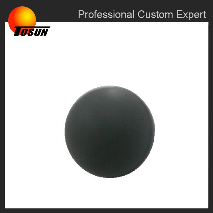 EPDM high quality moulding custom rubber product, rubber made product, natural rubber products