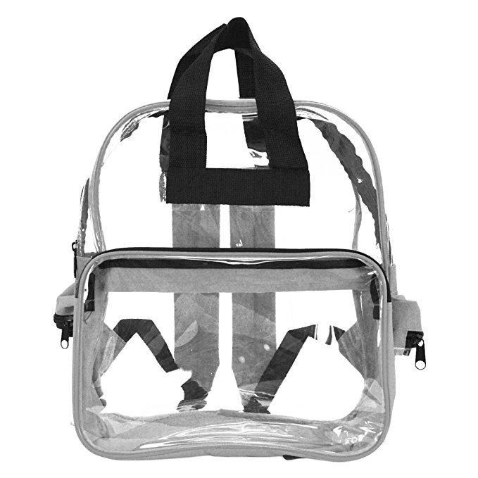 clear backpack (5).jpg