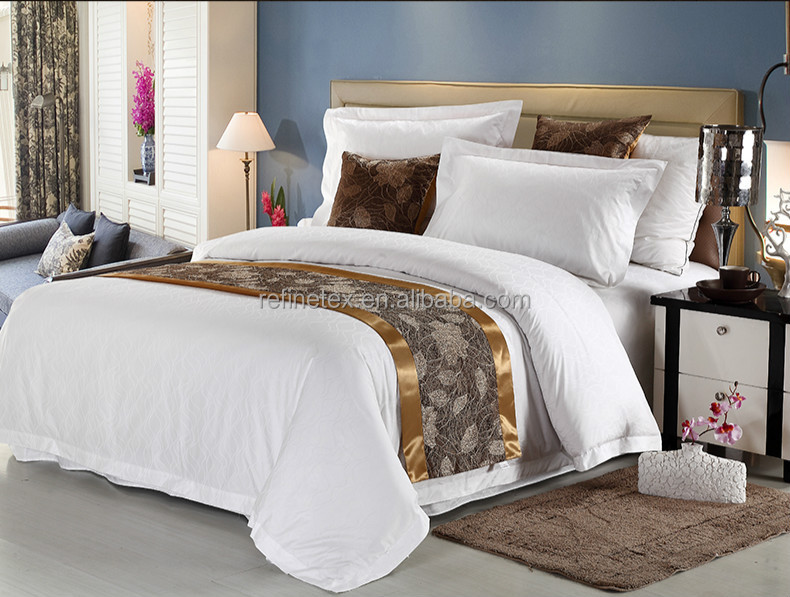 bed runners for hotels king queen size bed runner buy bed runners for hotels queen size bed. Black Bedroom Furniture Sets. Home Design Ideas