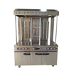 /product-detail/hot-sale-commercial-electric-or-gas-kebab-equipment-chicken-shawarma-machine-60410174868.html