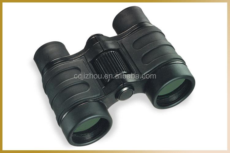 Günstige preis outdoor sports 4x30 compact optische prisma spielzeug