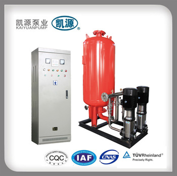 Water Tanks Prices Pressure Water Storage Tank Booster Pump & Water Tanks Prices Pressure Water Storage Tank Booster Pump - Buy ...