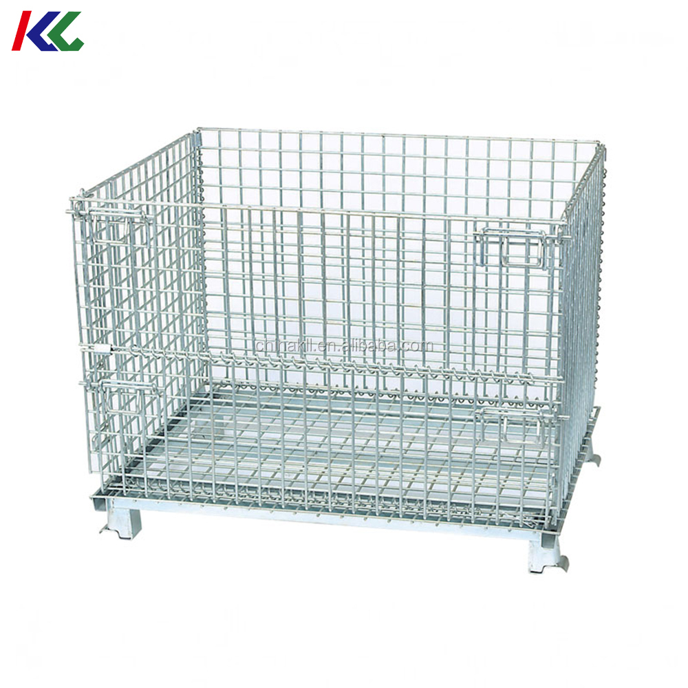 Industrial Wire Baskets Wholesale, Baskets Suppliers - Alibaba