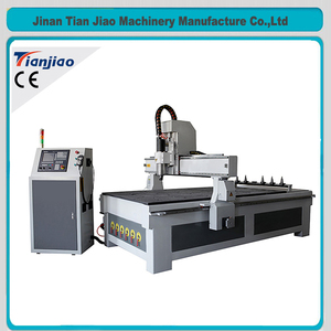 japanese motor woodworking machinery