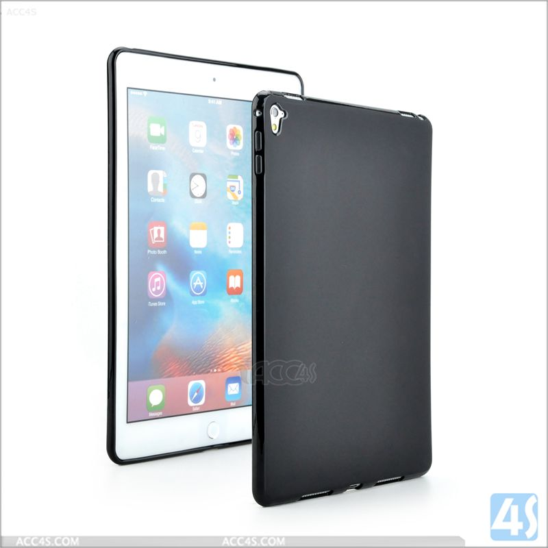 For APPLE iPad Pro 9.7( Air 3) TPU Pudding cheap price new arrival Case