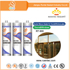 Free Samples Cheap Price Acetic cure Silicone Sealant G1200