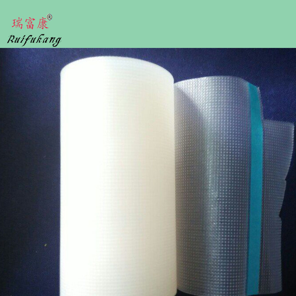 Hand Tearable With Hypoallergenic Zinc Oxide Adhesive tape