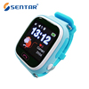 Kids Safety GPS Tracker Watch Children GPS Smart Watch