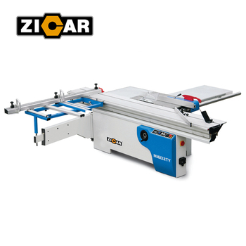zicar mj6132ty 3200x370mm sliding table saw good quality, view
