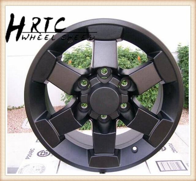 2015 nouveau design 4 x 4 r plique alliage jante de voiture pour voiture de course roues. Black Bedroom Furniture Sets. Home Design Ideas