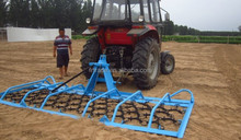 Chain harrow for sale/ Agricultural land instruments