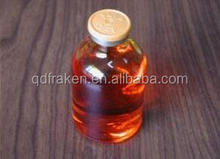 High Quality 2:10 Compound Ivermectin Closantel Sodium Injection
