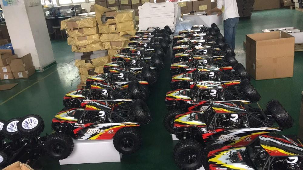 Chine 110 Course Vrx Jouets Xl Brossé Marché Chine Octane Buggy usine Rh1043 Buy Exportation La Voiture Sable Rc De Bon SUVpLqMzG