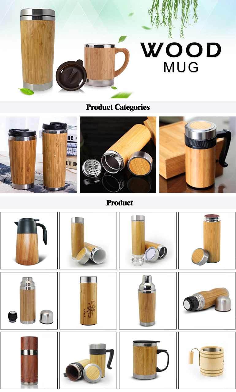 High quality wooden tea accessories tea tools set bamboo tea accessories