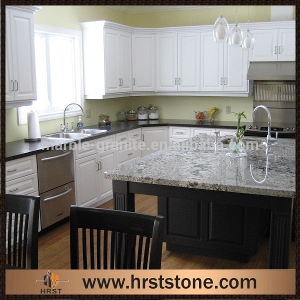 Precut Marble Countertops, Precut Marble Countertops Suppliers And  Manufacturers At Alibaba.com
