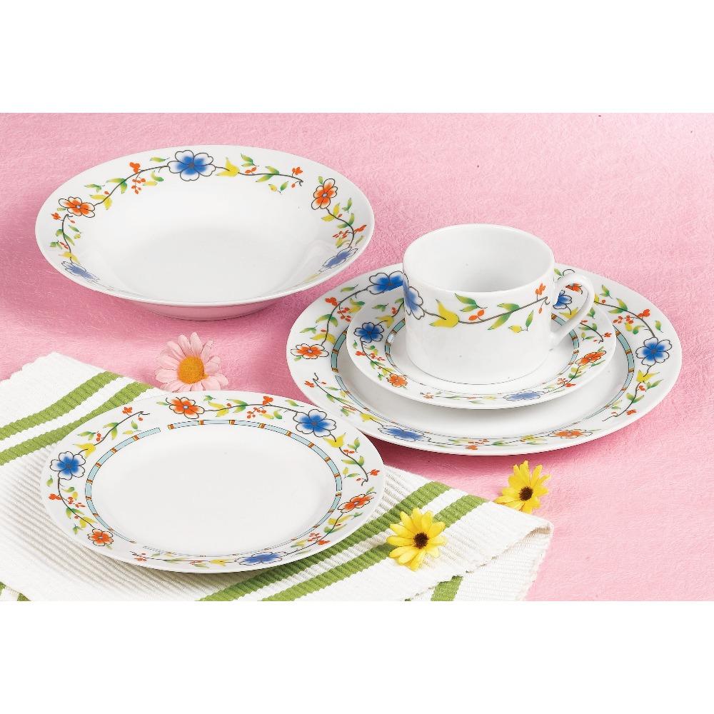 Malaysia Porcelain Dinnerware Sets Malaysia Porcelain Dinnerware Sets Suppliers and Manufacturers at Alibaba.com  sc 1 st  Alibaba & Malaysia Porcelain Dinnerware Sets Malaysia Porcelain Dinnerware ...