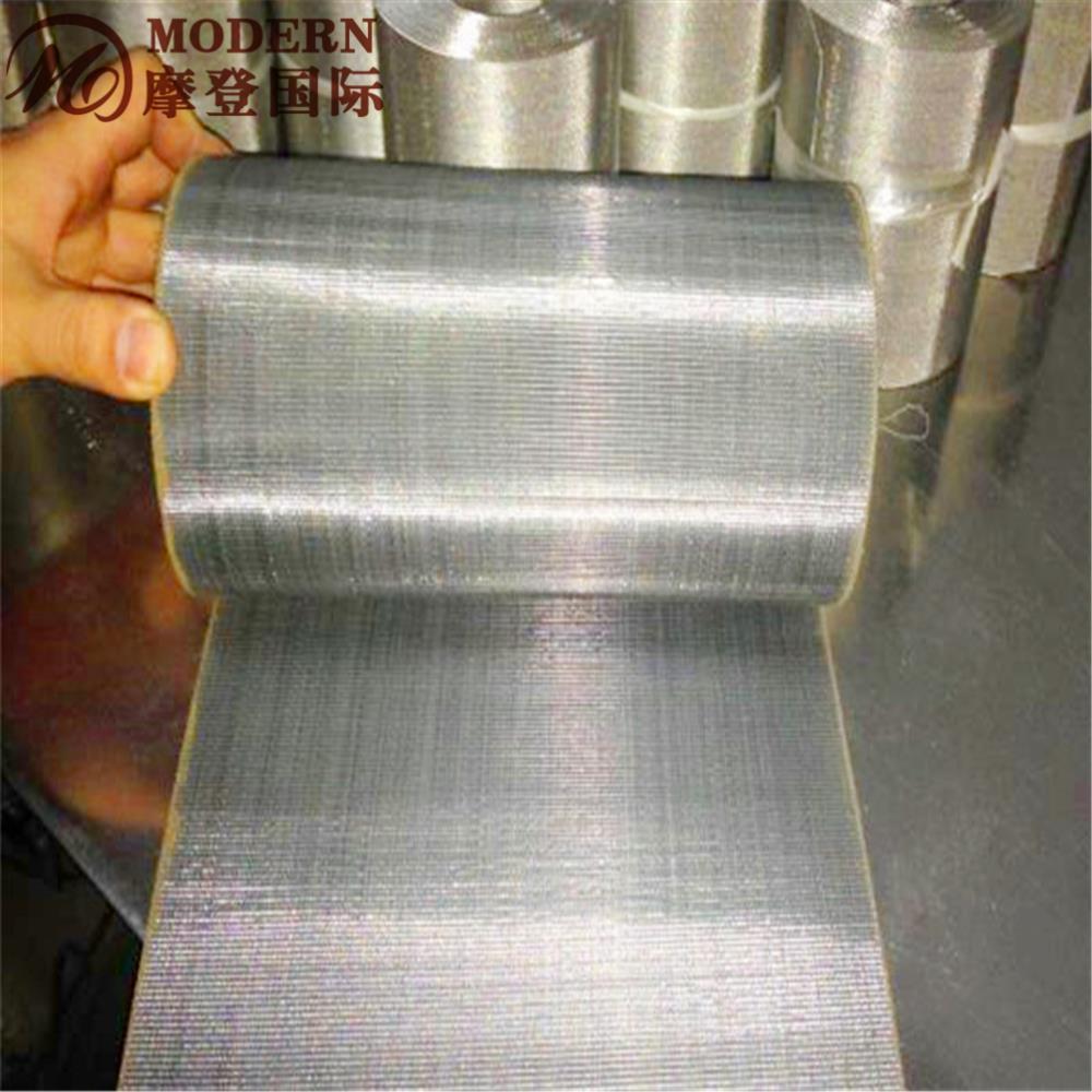 Finden Sie Hohe Qualität Edelstahl Drahtzaun Hersteller und ...