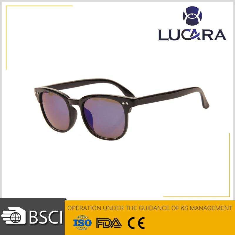 430db3c7e Faça cotação de fabricantes de Toque Óculos de alta qualidade e Toque Óculos  no Alibaba.com