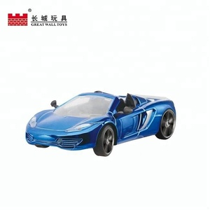 1:43 remote control toy rc car drift for the kids