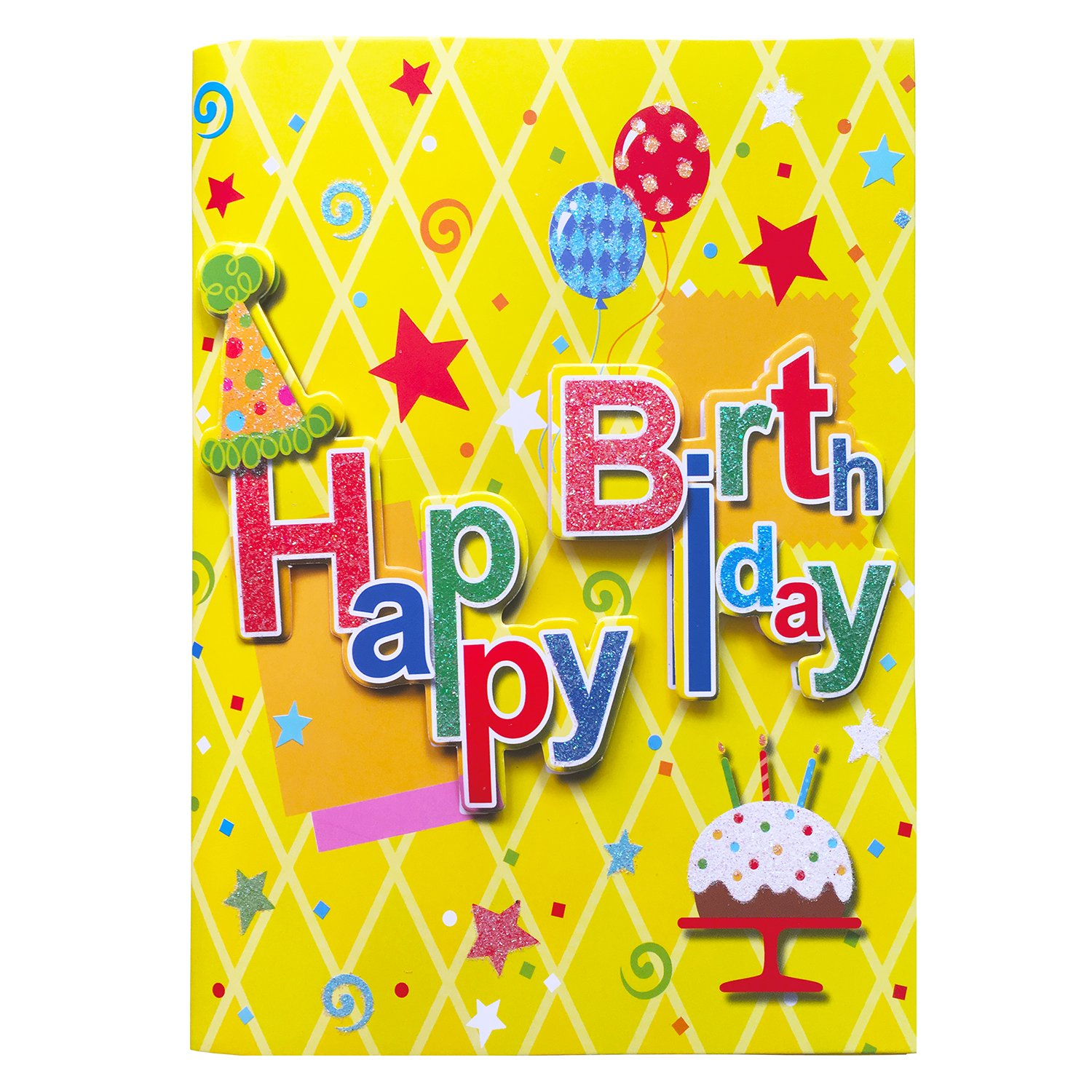 Excellent Cheap Birthday Musical Cards Find Birthday Musical Cards Deals On Personalised Birthday Cards Cominlily Jamesorg