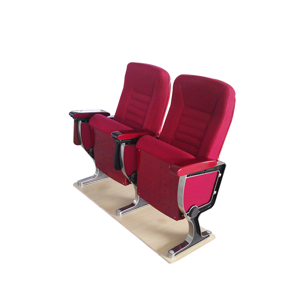 거실 가구 모션 홈 시어터 소파 세트 시네마 의자--상품 ID ...