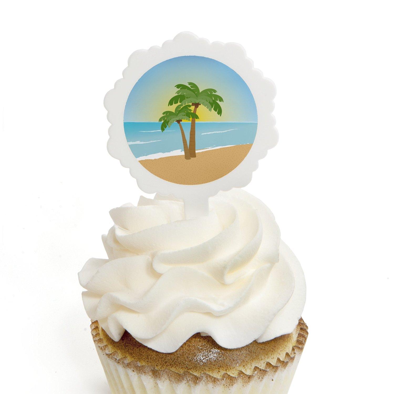 Cheap Cupcake Beach Theme, find Cupcake Beach Theme deals on line at ...