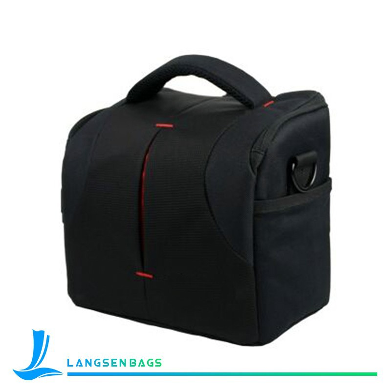High quality professional best selling waterproof camera bag camera