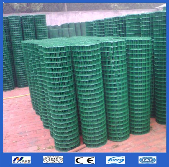 holland wire mesh roll direct manufacture