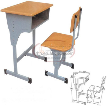 one computer chair folding for girls study set dp teenager earlybird child boys desk and savings
