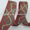 nylon Eco-friendly lanyards webbing sublimation