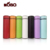 Eco-friendly Feature Thermos Drinking Bottle Portable Stainless Steel Vacuum Cup with Double Wall