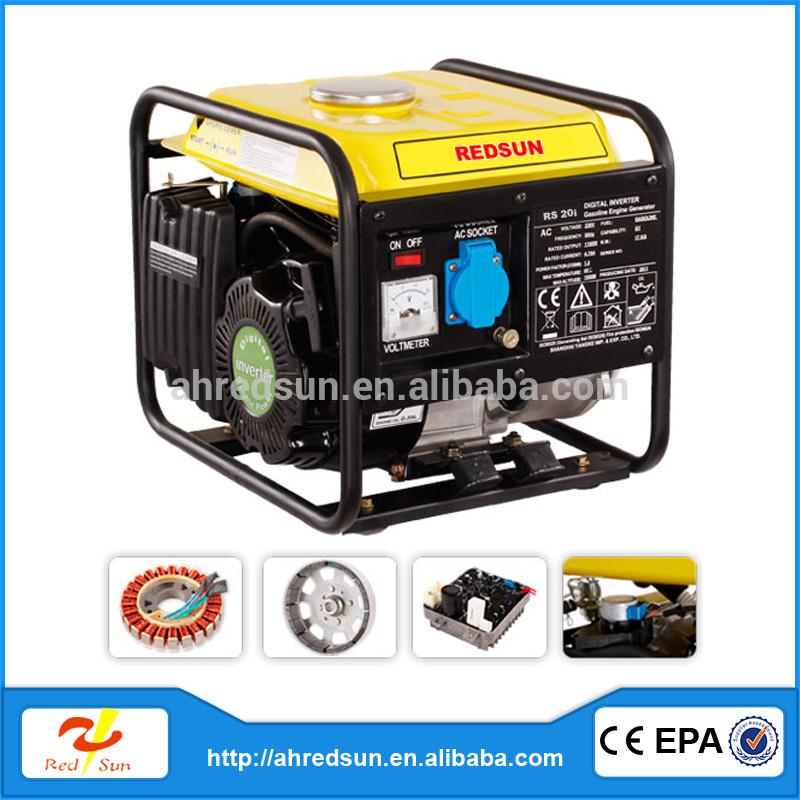 China Generator For House Power, China Generator For House