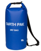 Hot selling custom logo waterproof ocean pack, swimming dry bag