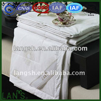 new style 100%cotton with cashmere quilt