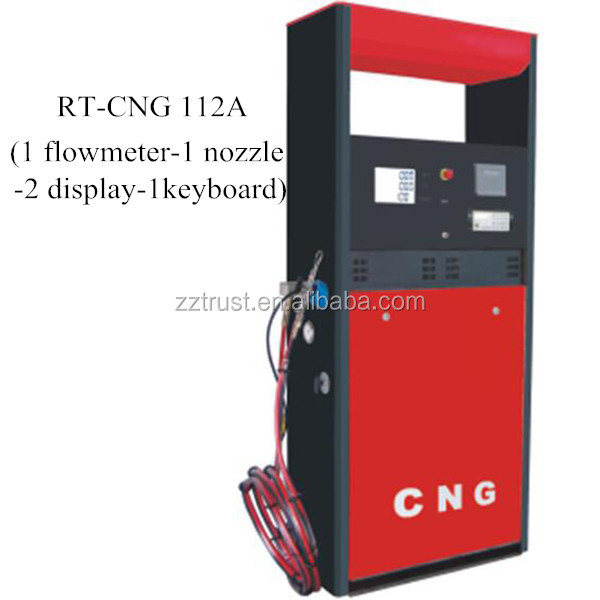 cng compresseur de gaz pour voiture naturel gaz station de remplissage id de produit. Black Bedroom Furniture Sets. Home Design Ideas