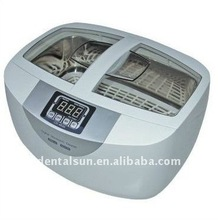 Ultrasonic Cleaner for dental clinics and tool cleaning