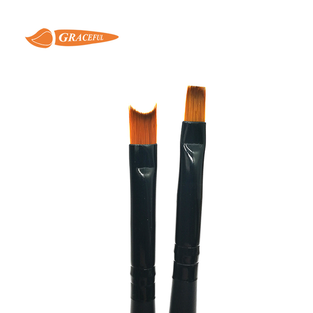 Buy Cheap China a nail brush Products, Find China a nail brush ...
