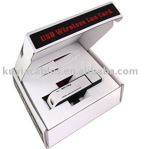 DOWNLOAD DRIVER: LONGSHINE LCS-8131G3 USB WIRELESS