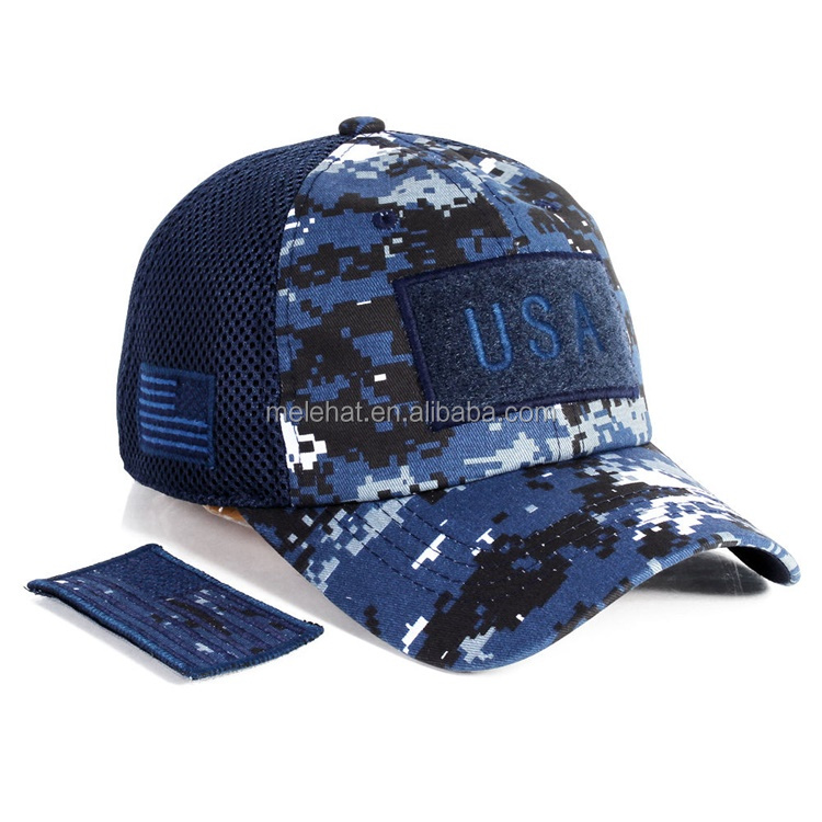 f9fc3d01edf29 China us baseball cap wholesale 🇨🇳 - Alibaba