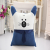 3d cartoon animal sex kids pillow wholesale