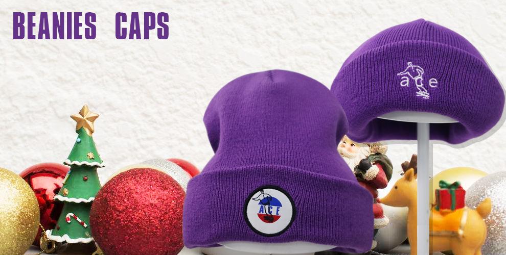 뜨개질을 한 cap.jpg