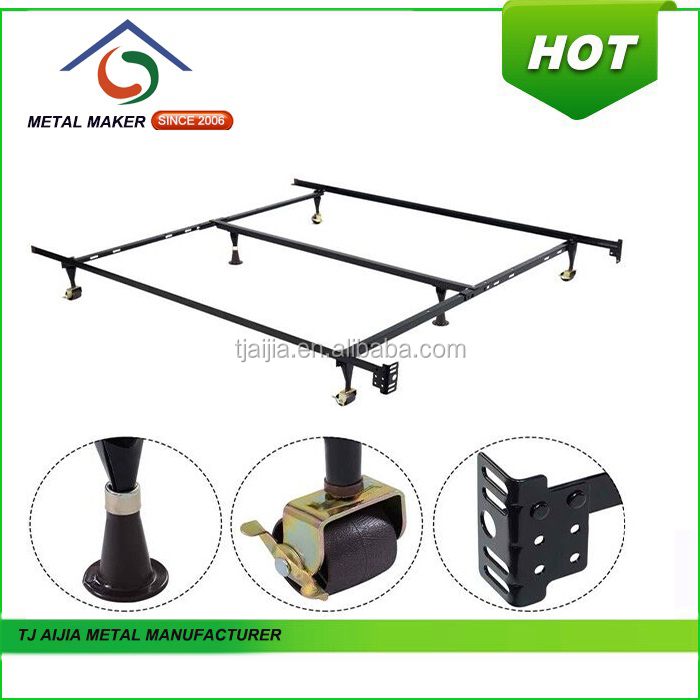 bed frame parts bed frame parts suppliers and manufacturers at alibabacom